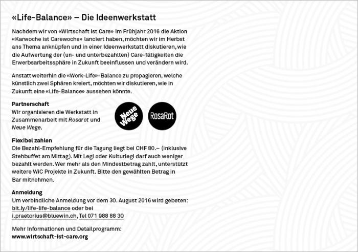 Flyer-WiC_Ideenwerkstatt_A5_rs