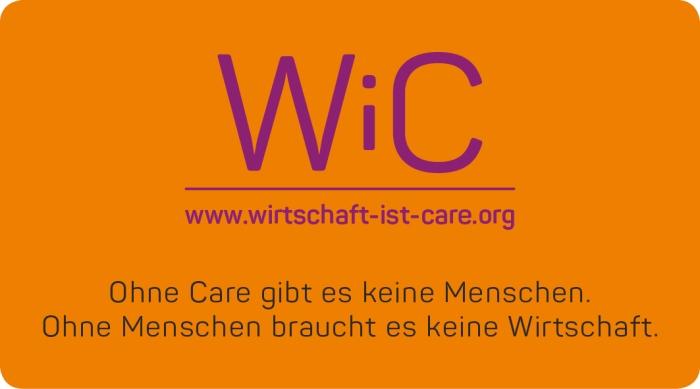 WiC_Kleber_90x50