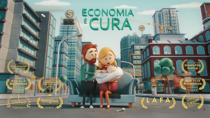 economia-e-cura_ITA_LaurelTitle