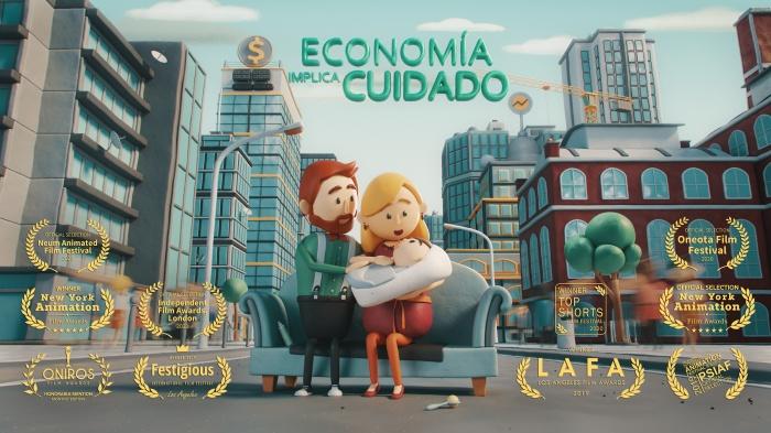 economia-implica-cuidado_ESP_LaurelTitle
