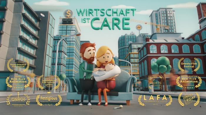 wirtschaft-ist-care_DEU_LaurelTitle